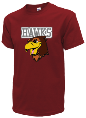 Hagan Elementary School T-Shirts