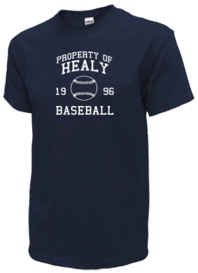 Healy High School T-Shirts