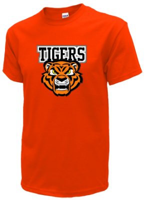 Herrin Middle School T-Shirts