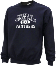 Hoosick Falls High School Sweatshirts