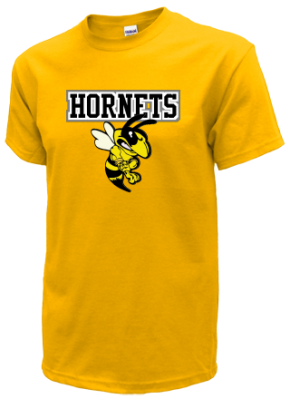 Hopkins Street Elementary School T-Shirts