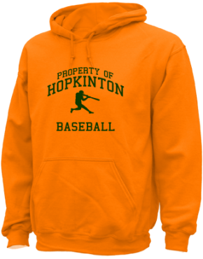 Hopkinton High School Hoodies