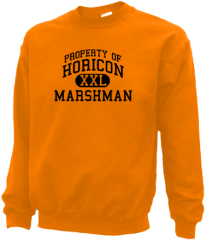 Horicon High School Sweatshirts