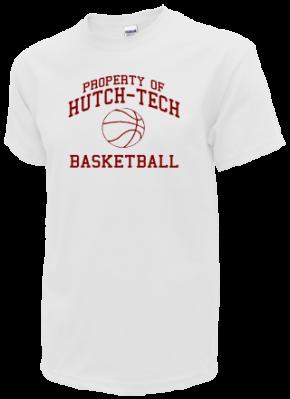 Hutch tech high school basketball apparel clothing for Custom t shirts buffalo ny