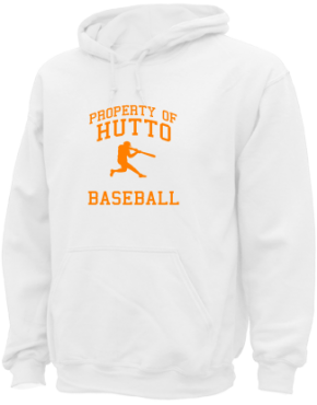 Hutto High School Hoodies