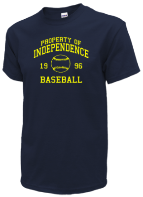 Independence High School T-Shirts