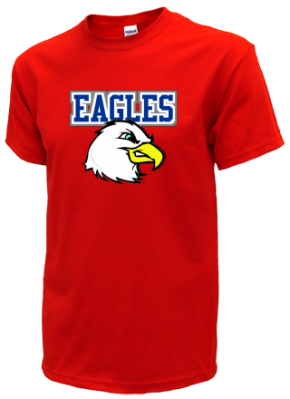 Indian Ridge Elementary School T-Shirts