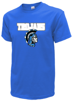 Ingleside Middle School T-Shirts