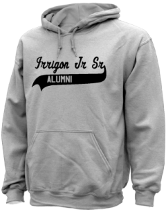 Irrigon Jr/sr High School Hoodies