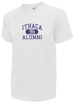 Ithaca High School T-Shirts