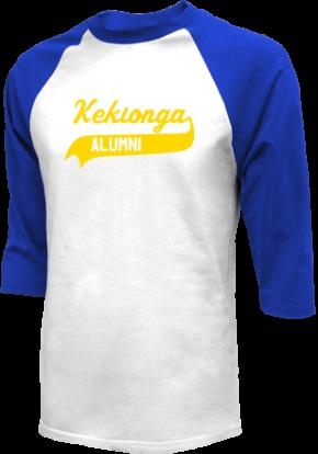 Kekionga middle school warriors apparel store for Custom t shirts fort wayne