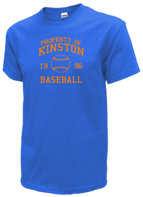 Kinston High School T-Shirts