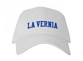 La Vernia High School Kid Embroidered Baseball Caps