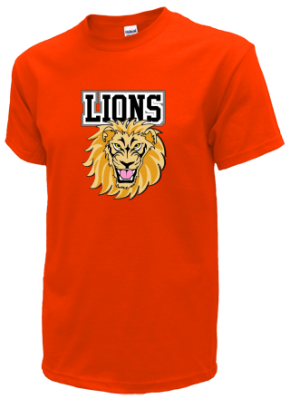 Landon Middle School T-Shirts