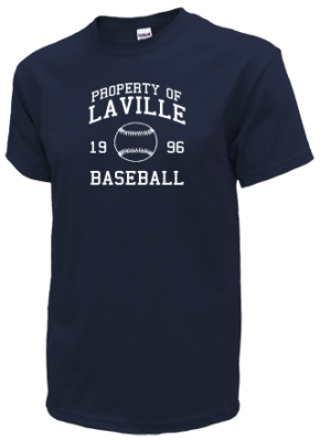 Laville High School T-Shirts