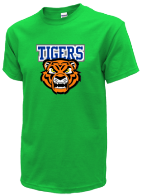 Leander Middle School T-Shirts