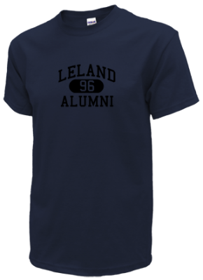 Leland High School T-Shirts