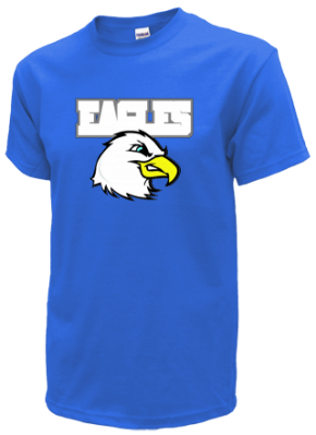 Liberty Elementary School T-Shirts
