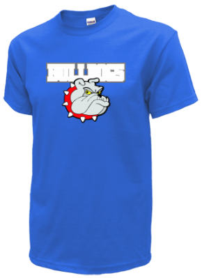 Lincoln School T-Shirts