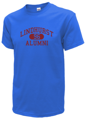 Lindhurst High School T-Shirts
