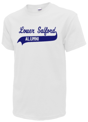 Lower Salford Elementary School T-Shirts