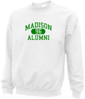 Madison Elementary School Sweatshirts