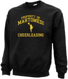 Mahtomedi High School Sweatshirts