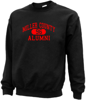 Miller County Middle School Sweatshirts