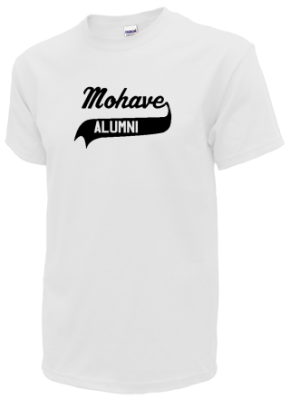 Mohave Middle School T-Shirts