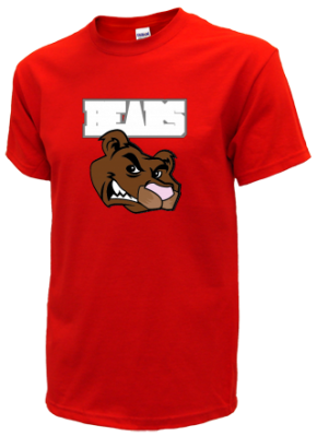 Mound Fort Middle School T-Shirts