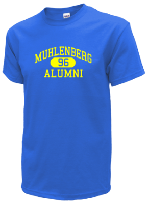 Muhlenberg High School T-Shirts