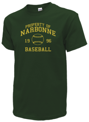 Narbonne High School T-Shirts
