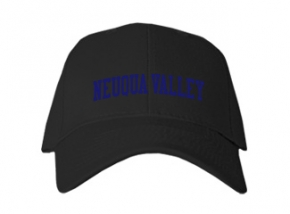 Neuqua Valley High School Kid Embroidered Baseball Caps