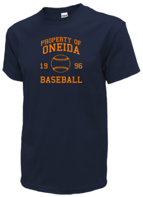 Oneida High School T-Shirts