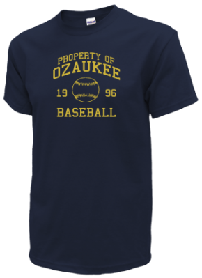 Ozaukee High School T-Shirts
