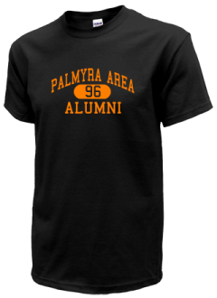 Palmyra Area High School T-Shirts