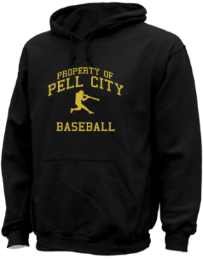 Pell City High School Hoodies