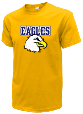 Pine Bush Elementary School T-Shirts