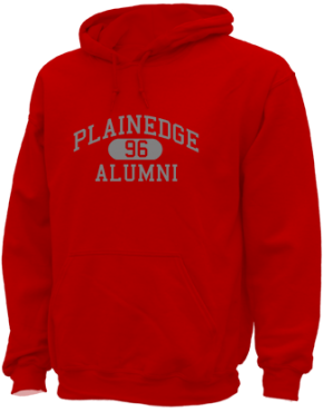 Plainedge High School Hoodies