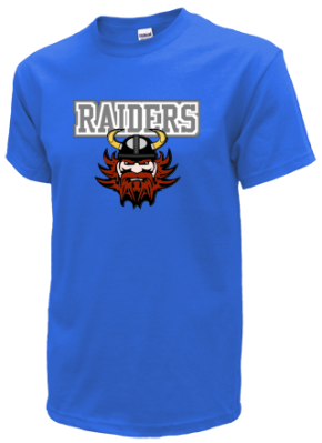 Reynolds Elementary School T-Shirts