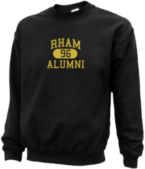 Rham High School Sweatshirts
