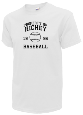Richey High School T-Shirts