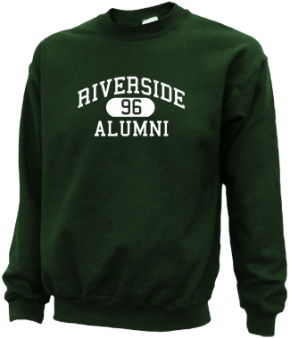 Riverside Middle School Sweatshirts
