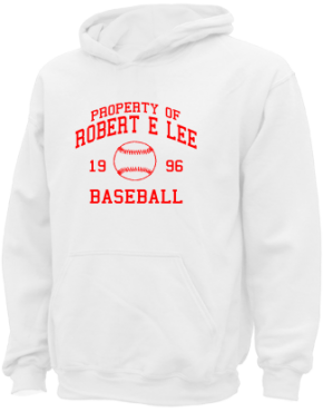 Robert e lee high school custom apparel clothing custom for Custom t shirts montgomery al