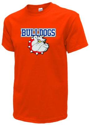 Rombout Middle School T-Shirts