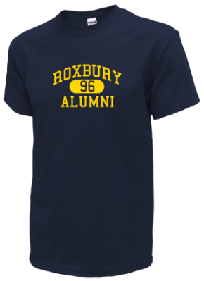 Roxbury High School T-Shirts