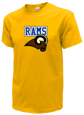 Roy Elementary School T-Shirts