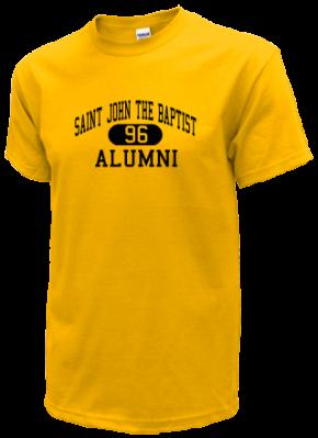Alumni high school class reunion site for Custom t shirts fort wayne