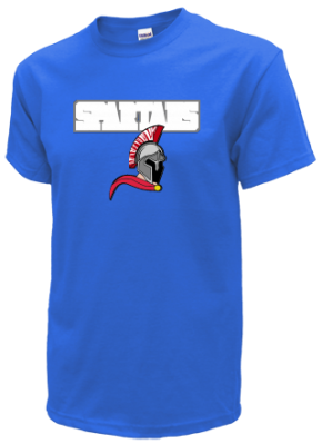 Scituate Middle School T-Shirts