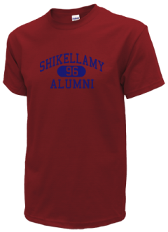Shikellamy Senior High School T-Shirts
